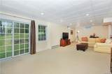 60 Sprucetop Drive - Photo 12
