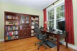 60 Sprucetop Drive - Photo 4