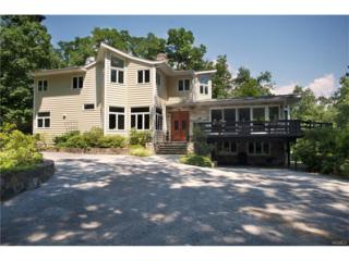 652 W Long Hill Road, Briarcliff Manor, NY 10510 (MLS #4631364) :: William Raveis Legends Realty Group