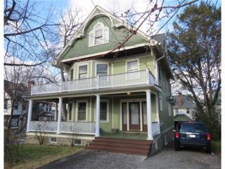 15 Villard Avenue, Hastings-On-Hudson, NY 10706 (MLS #4644141) :: William Raveis Legends Realty Group