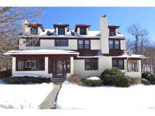 44 S Calumet Avenue, Hastings-On-Hudson, NY 10706 (MLS #4700306) :: William Raveis Legends Realty Group