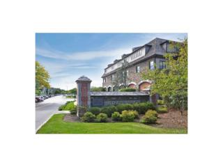 127 W Main Street #209, Tarrytown, NY 10591 (MLS #4701511) :: William Raveis Legends Realty Group