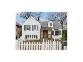 35 Holland Avenue, Sleepy Hollow, NY 10591 (MLS #4705261) :: William Raveis Legends Realty Group
