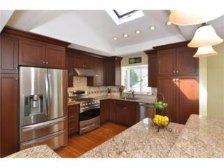 22 Russell Place, Dobbs Ferry, NY 10522 (MLS #4706483) :: William Raveis Legends Realty Group