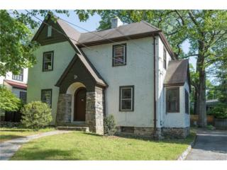 28 Maplewood Avenue, Dobbs Ferry, NY 10522 (MLS #4706696) :: William Raveis Legends Realty Group