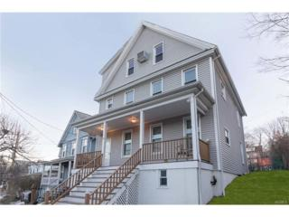 164 Ashford Avenue, Dobbs Ferry, NY 10522 (MLS #4706700) :: William Raveis Legends Realty Group