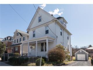 20 Maple Street, Dobbs Ferry, NY 10522 (MLS #4706760) :: William Raveis Legends Realty Group