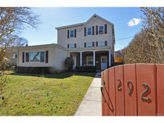 292 Farragut Avenue, Hastings-On-Hudson, NY 10706 (MLS #4707570) :: William Raveis Legends Realty Group