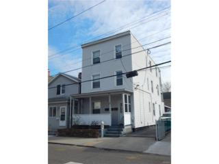 20 Continental Street, Sleepy Hollow, NY 10591 (MLS #4707882) :: William Raveis Legends Realty Group