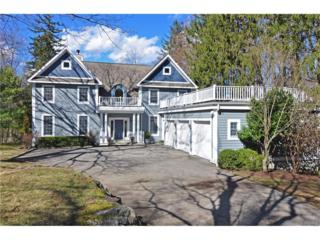13 Park Road, Irvington, NY 10533 (MLS #4707968) :: William Raveis Legends Realty Group