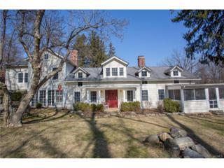 39 Hollis Lane, Croton-On-Hudson, NY 10520 (MLS #4708189) :: William Raveis Legends Realty Group