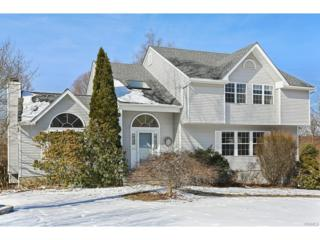 1220 Park Lane, Yorktown Heights, NY 10598 (MLS #4708328) :: William Raveis Legends Realty Group