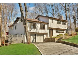 196 Riverview Road, Irvington, NY 10533 (MLS #4708600) :: William Raveis Legends Realty Group
