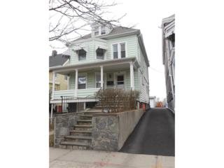 131 Beekman Avenue, Sleepy Hollow, NY 10591 (MLS #4708982) :: William Raveis Legends Realty Group