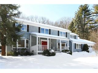 44 Sleepy Hollow Road, Briarcliff Manor, NY 10510 (MLS #4709147) :: William Raveis Legends Realty Group