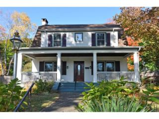 37 Pierson Avenue, Sleepy Hollow, NY 10591 (MLS #4709204) :: William Raveis Legends Realty Group