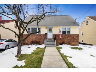 36 Cloverdale Avenue, White Plains, NY 10603 (MLS #4709334) :: William Raveis Legends Realty Group