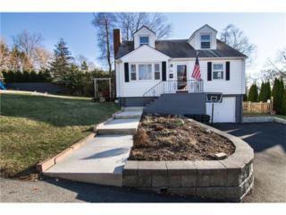 123 Wood Avenue, Ardsley, NY 10502 (MLS #4709384) :: William Raveis Legends Realty Group