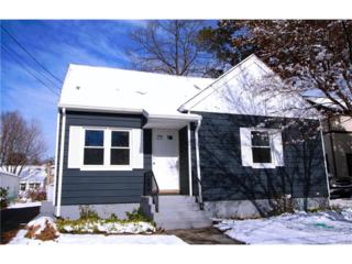 18 Young Avenue, Croton-On-Hudson, NY 10520 (MLS #4709847) :: William Raveis Legends Realty Group