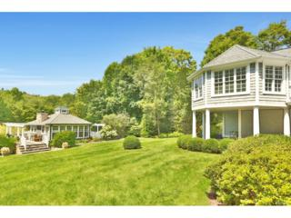 156 Sleepy Hollow Road, Briarcliff Manor, NY 10510 (MLS #4709928) :: William Raveis Legends Realty Group