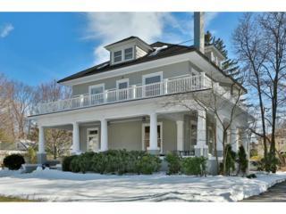 150 Harwood Avenue, Sleepy Hollow, NY 10591 (MLS #4709932) :: William Raveis Legends Realty Group