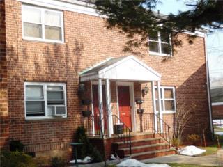 500 Tuckahoe Road 7B, Yonkers, NY 10710 (MLS #4710068) :: William Raveis Legends Realty Group