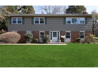 60 Magnolia Drive, Dobbs Ferry, NY 10522 (MLS #4710227) :: William Raveis Legends Realty Group