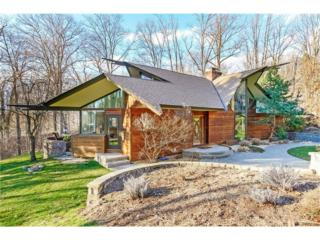 543 Scarborough Road, Briarcliff Manor, NY 10510 (MLS #4710410) :: William Raveis Legends Realty Group