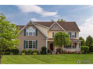 96 Ridge Road, Ardsley, NY 10502 (MLS #4710477) :: William Raveis Legends Realty Group
