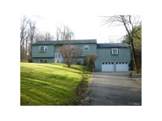 1460 Pleasantville Road, Briarcliff Manor, NY 10510 (MLS #4710546) :: William Raveis Legends Realty Group
