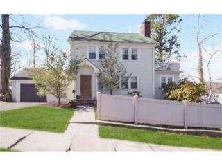 2 Judson Avenue, Ardsley, NY 10502 (MLS #4710649) :: William Raveis Legends Realty Group