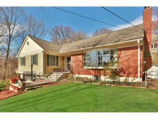 121 Mckeel Avenue, Tarrytown, NY 10591 (MLS #4710943) :: William Raveis Legends Realty Group