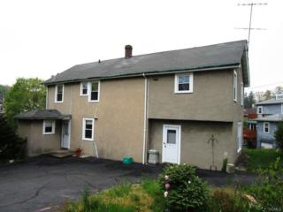 86 E Sunnyside Lane, Irvington, NY 10533 (MLS #4711125) :: William Raveis Legends Realty Group