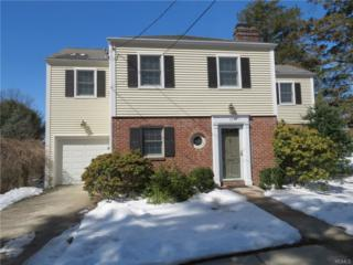 17 Magnolia Drive, Dobbs Ferry, NY 10522 (MLS #4711128) :: William Raveis Legends Realty Group