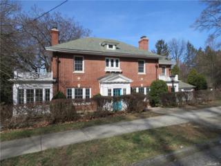 27 Calumet Avenue, Hastings-On-Hudson, NY 10706 (MLS #4711172) :: William Raveis Legends Realty Group