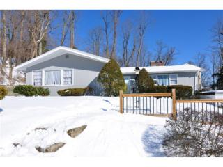 731 Old Kensico Road, White Plains, NY 10603 (MLS #4711320) :: William Raveis Legends Realty Group