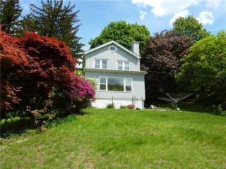 1295 Albany Post Road, Croton-On-Hudson, NY 10520 (MLS #4711345) :: William Raveis Legends Realty Group
