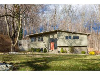 12 Dailey Drive, Croton-On-Hudson, NY 10520 (MLS #4711402) :: William Raveis Legends Realty Group