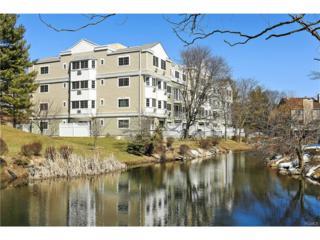 500 Pondside Drive 2J, White Plains, NY 10607 (MLS #4711499) :: William Raveis Legends Realty Group