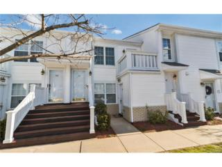 355 Old Tarrytown Road #609, White Plains, NY 10603 (MLS #4711510) :: William Raveis Legends Realty Group