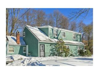 25 Bayberry Road, Elmsford, NY 10523 (MLS #4711583) :: William Raveis Legends Realty Group