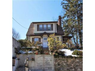 194 Valentine Street, Yonkers, NY 10704 (MLS #4711845) :: William Raveis Legends Realty Group
