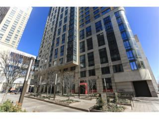 10 City Place 15G, White Plains, NY 10601 (MLS #4711924) :: William Raveis Legends Realty Group