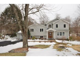2469 Pine Grove Court, Yorktown Heights, NY 10598 (MLS #4712020) :: William Raveis Legends Realty Group