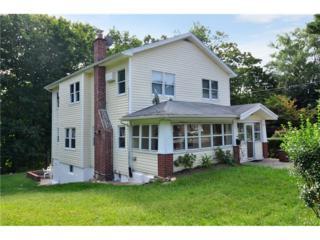 37 Hillcrest Avenue, Ardsley, NY 10502 (MLS #4712044) :: William Raveis Legends Realty Group