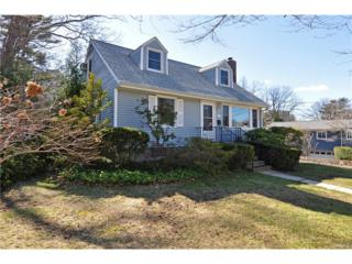 155 Forest Boulevard, Ardsley, NY 10502 (MLS #4712045) :: William Raveis Legends Realty Group