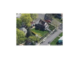 605 3rd Street, Mamaroneck, NY 10543 (MLS #4712098) :: William Raveis Legends Realty Group