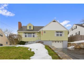 33 Prospect Avenue, Ossining, NY 10562 (MLS #4712215) :: William Raveis Legends Realty Group