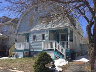 66-68 S Midland Avenue, Nyack, NY 10960 (MLS #4712268) :: William Raveis Legends Realty Group