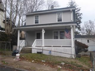 24 Read Street, Port Chester, NY 10573 (MLS #4712366) :: William Raveis Legends Realty Group